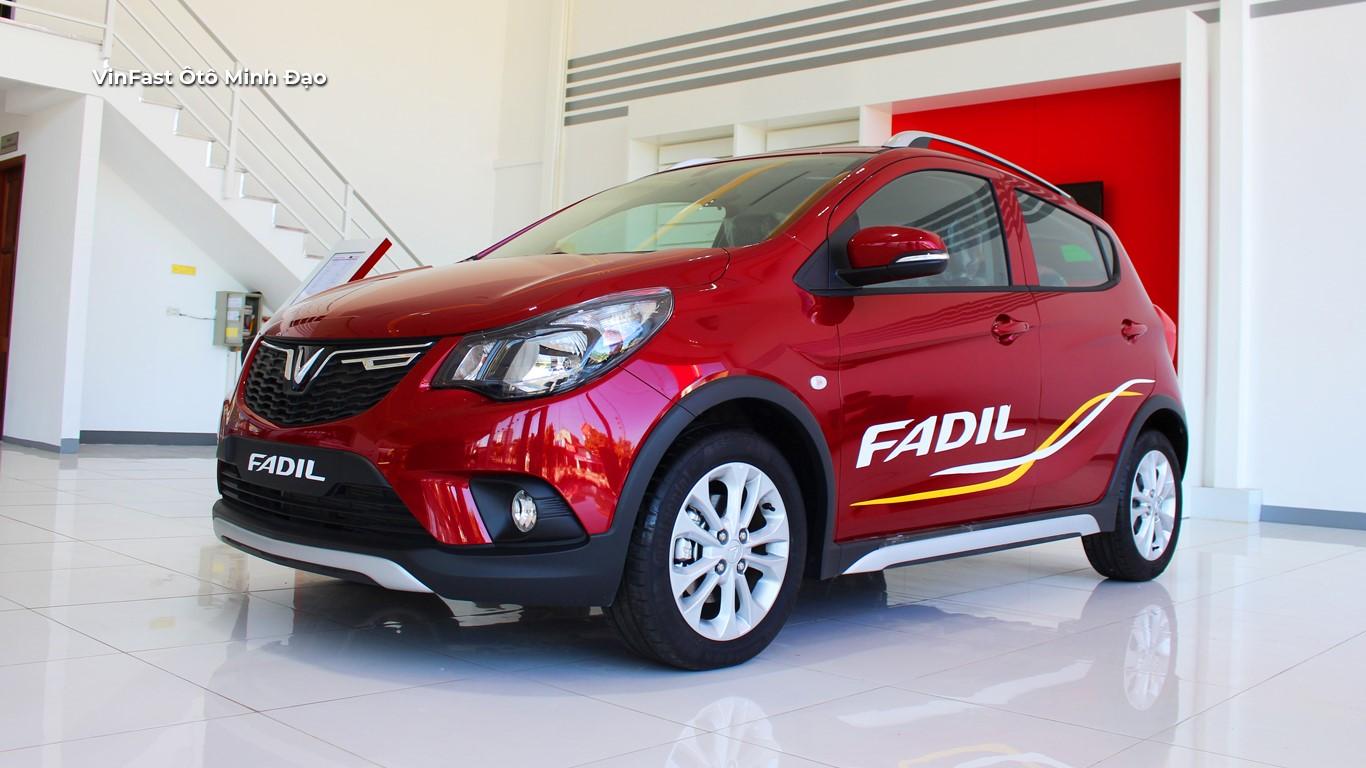 VinFast-Fadil-2021